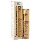 Peter Thomas Roth Un-Wrinkle Turbo Face Serum Serum