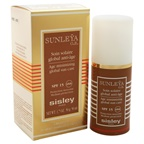 Sisley Sunleya Age Minimizing Global Sun Care SPF15 Medium Protection Cream