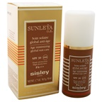 Sisley Sunleya Age Minimizing Global Sun Care SPF30 High Protection Cream