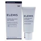 Elemis Hydra Balance Day Cream