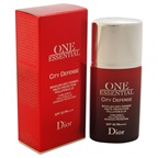 Christian Dior One Essential City Defense Advanced Protection SPF 50 PA++++ Cream