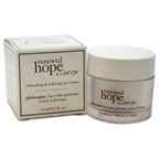 Philosophy Renewed Hope in a Jar Eye Eye Cream