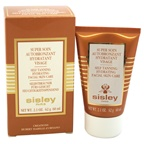 Sisley Self Tanning Hydrating Facial Skincare Cream