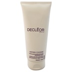 Decleor Aroma Cleanse Exfoliating Cream Cream (Salon Size)