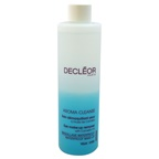 Decleor Aroma Cleanse Eye Make-Up Remover Gel Make-Up Remover (Salon Size)