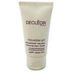 Decleor Prolagene Lift - Lift & Firm Day Cream Cream (Salon Size)