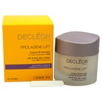 Decleor Prolagene Lift - Lift & Firm Day Cream Cream