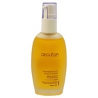 Decleor Aromessence Rose D'Orient Soothing Serum Serum (Salon Size)