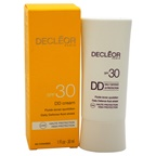 Decleor DD Cream Daily Defense Fluid Shield SPF 30 Cream