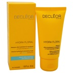 Decleor Neroli Bigarade Oil Mask