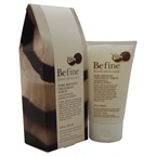 Befine Food Skincare Pore Refining Treatment Scrub