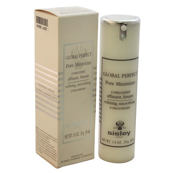 Sisley Global Perfect Pore Minimizer Concentrate