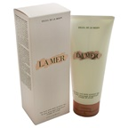 La Mer The Face and Body Gradual Tan Tanner