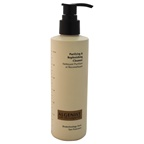 Algenist Purifying & Replenishing Cleanser