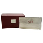 SK II Brightening Derm Revival Mask