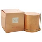 SK II LXP Ultimate Revival Cream