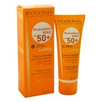 Bioderma Photoderm Max SPF 50+ Tinted Cream - Golden Colour