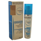 Bioderma Hydrabio Serum Moisturizing Concentrate