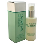 Valmont Cleansing with A Gel Cleansing Gel