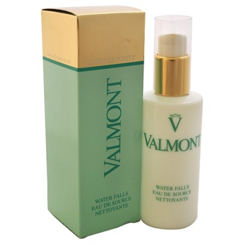 Valmont Water Falls Cleansing Spring Water Cleansing Water