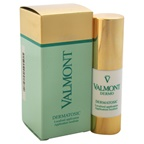 Valmont Dermatosic Treatment For Eruptions