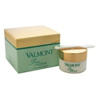 Valmont Prime Contour Eye and Lip Corrective Treatment