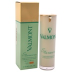 Valmont Just Time Perfection Anti Aging Complexion Enhancer SPF - Golden Beige Cream