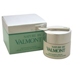 Valmont Polymatrix Cream Line Filler Face Cream