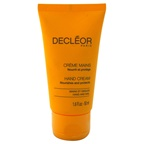 Decleor Hand Cream Nourishes and Protects