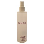 Decleor Oshibori Lotion Well Being Lotion (Salon Size)