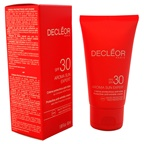 Decleor Aroma Sun Expert Protective Anti-Wrinkle Cream SPF 30
