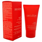 Decleor Aroma Sun Expert Protective Anti-Wrinkle Cream SPF 15