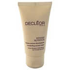 Decleor Intense Nutrition Comforting Cocoon Cream Cream (Salon Size)