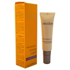 Decleor Prolagene Lift - Lift Wrinkle Filler Cream