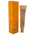 Decleor Hydra Floral BB Cream 24hr Hydration SPF 15 - Medium