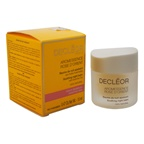 Decleor Aromessence Rose DOrient Soothing Night Balm