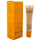 Decleor Aroma Lisse Dark Circle & Eye Wrinkle Eraser