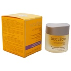 Decleor Aromessence Iris Rejuvenating Night Balm Balm