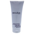 Decleor Aroma Dynamic Refreshing Toning Gel Gel (Salon Size)