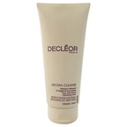 Decleor Aroma Cleanse Clay and Herbal Cleansing Mask Mask (Salon Size)