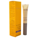 Decleor Prolagene Lift - Lift & Firm Eye Care