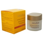 Decleor Intense Nutrition Comforting Cocoon Cream