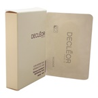 Decleor Intensive Eye Care Revitalising Mask Patches (Salon Size)