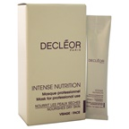 Decleor Intense Nutrition Mask For Dry Skin 5 x 0.23oz Phase 1 - Hydration, 5 x 0.23oz Phase 2 - Nutrition