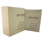 Decleor Aroma Lisse Mask Radiance & Wrinkle Correction Mask (Salon Size)