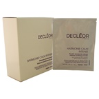 Decleor Harmonie Calm Intense Soothing Powder Mask For Sensitive and Reactive Skin Mask (Salon Size)