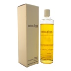 Decleor Oressence Plant Base For Face & Body Oil (Salon Size)