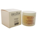 Decleor Aroma Night Neroli Essential Night Balm For All Skin Types Balm (Salon Size)
