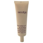 Decleor Prolagene Lift - Lift & Brighten Eye Cream Cream (Salon Size)