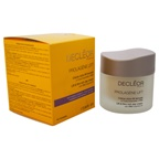 Decleor Prolagene Lift - Lift & Firm Rich Day Cream For Dry Skin
